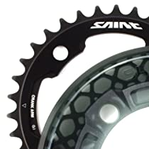 Shimano Saint Cr81 36T/104mm W/B-Guard