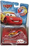 Disney/Pixar Cars, Color Changer, Lig...