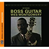 Boss Guitar (Original Jazz Classics Remasters)