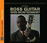 Boss Guitar (Original Jazz Classics Remasters)