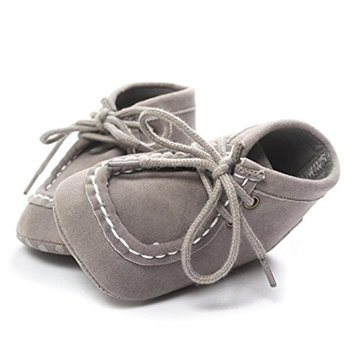 Baby-High-Help-Bandage-ShoesEcosin-Baby-Crib-Toddler-Sneakers-Casual-Non-slip-Shoes-0-6month-Gray