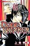 C0DE:BREAKER(3) (少年マガジンコミックス)