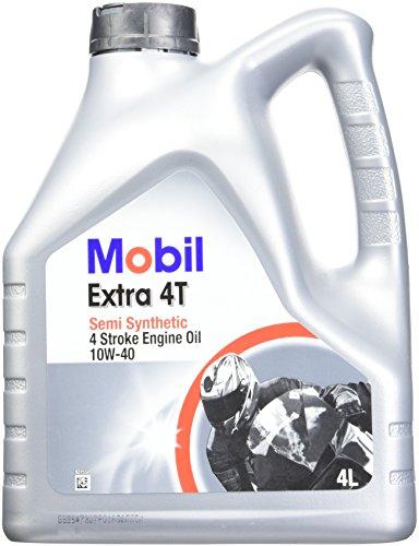mobil-extra-4t-10w40-4l