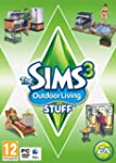 The Sims 3: Outdoor Living Stuff (PC/...