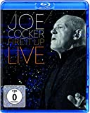 Fire It Up: Live [Blu-ray] [Import]