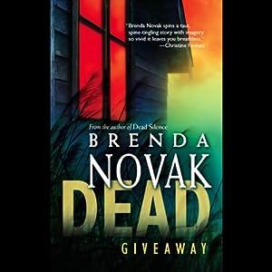 Dead Giveaway | [Brenda Novak]