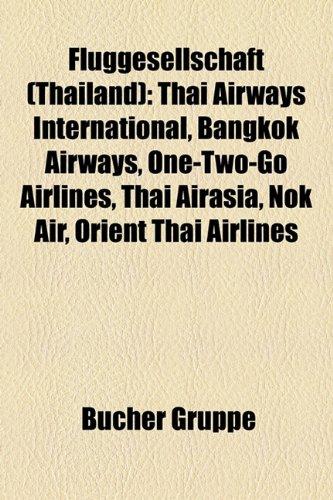 fluggesellschaft-thailand-thai-airways-international-bangkok-airways-one-two-go-airlines-thai-airasi