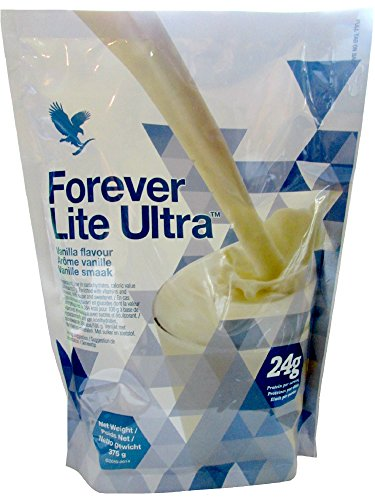 forever-lite-ultra-vanilla-375g-advanced-weight-loss-and-gain-control-containing-aminotein-100-high-