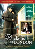 Dickens of London (Bicentenary Celebration Edition)
