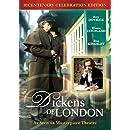 Dickens of London (Bicentenary Celebration Edition)