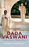 Conversations with Dada Vaswani: A Perfe...