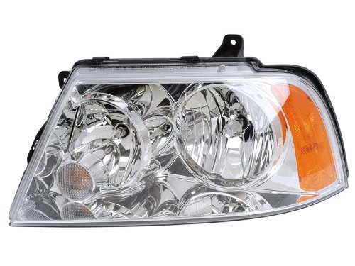 lincoln-navigator-headlight-headlamp-oe-style-replacement-driver-side-new-by-headlights-depot