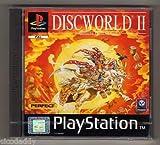 Discworld 2