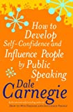 Image of How to Develop Self-confidence (Personal Development)
