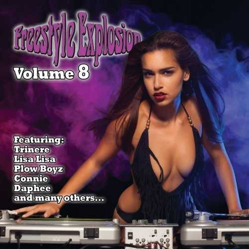 freestyle-explosion-volume-8-by-universal-music-group