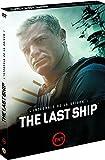 The Last Ship - Saison 1 (dvd)