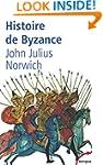 Histoire de Byzance - N�14