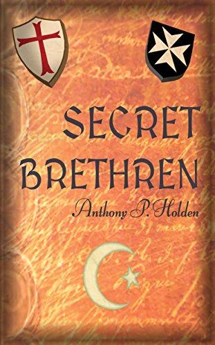 secret-brethren