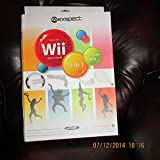 15 in 1 Sports Accessory Pack For Nintendo Wii/Remote