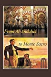 img - for From Al-Andalus to Monte Sacro by Dolores Luna Guinot (2014-03-06) book / textbook / text book