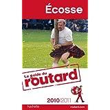 Guide du Routard �cosse 2010/2011par Collectif