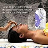 Lulu-Lavender-Massage-Oil-With-Essential-Oils-for-Therapeutic-Massaging-16oz