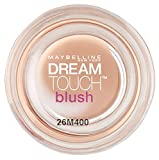 Maybelline New York Dream Touch Blush Rouge Peach 02 /...