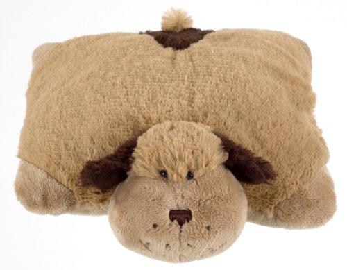 My Pillow Pets Dog 18″