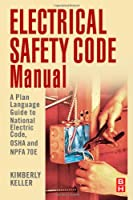 Electrical Safety Code Manual ebook download