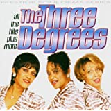 All the Hits Plus Morepar The 3 Degrees
