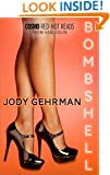 Bombshell (Cosmo Red-Hot Reads from Harlequin)