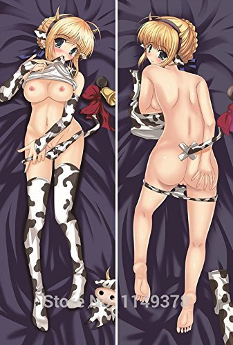 dslhxy-dakimakura-hugging-body-pillow-cases-covers-fate-stay-night-saber-altria-pendragon-sa023