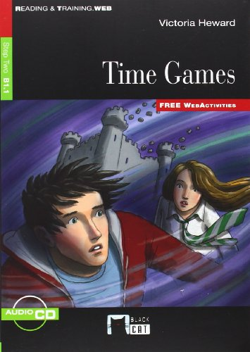 time-games-cd-black-cat-reading-and-training