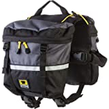 Mountainsmith Lumbar-Classic Series Nitro TLS R Backpack