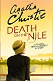 Agatha Christie Death on the Nile (Poirot)
