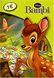 Bambi (French Edition)