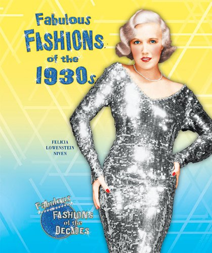 a history of the 1930s decade Concise illustrated history of women's fashion and style in the 20th century from 1900 to 1970  9the 1930s – recession fashion 101930s hairstyles – from waves to up-do's  which heralded the 'flapper' look of the coming decade her own personal favorite color being black led to the 1926 publication of her so-called ford dress.