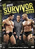 Wwe: Survivor Series 2010 [Import]