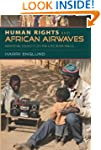 Human Rights and African Airwaves: Me...
