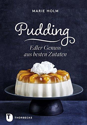 pudding-edler-genuss-aus-besten-zutaten