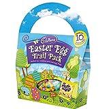 Cadbury Easter Egg Trail Pack 229g (Box of 8)