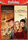 Christmas in Canaan / All I Want for Christmas [DVD] [Region 1] [US Import] [NTSC]