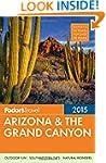 Fodor's Arizona & the Grand Canyon 2015