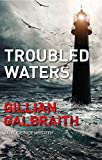 Troubled Waters: An Alice Rice Mystery (Alice Rice Mystery Series 6)