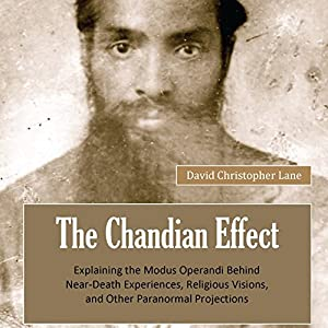 The Chandian Effect Audiobook