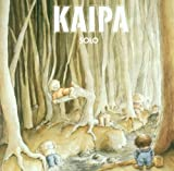 Solo by Kaipa