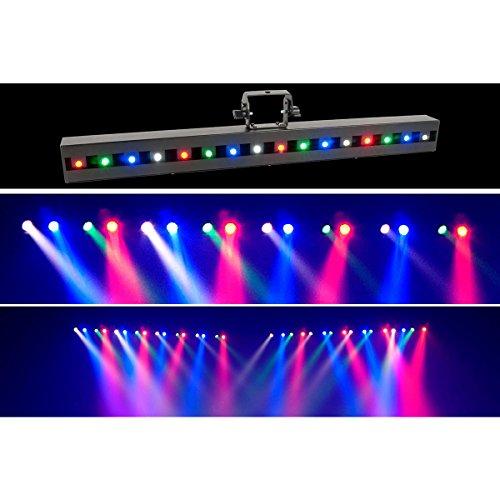 Adj Products Mega Beam Bar Led Lighting