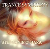 echange, troc Harajuku - Trance Symphony