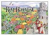 キー・ハーベスト (Key Harvest)