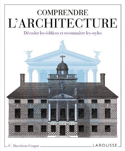 Gratuit t l charger comprendre l 39 architecture droit for Site architecture gratuit